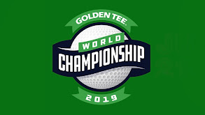 2019 Golden Tee World Championship thumbnail