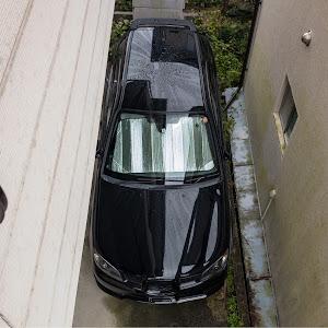インプレッサ スポーツワゴン GG3 1.5R G型のカスタム事例画像 くろろんさんの2021年10月12日16:20の投稿