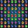 쥬얼스 매직 램프 :  매치3 퍼즐
