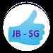 JB-SG Carpool icon