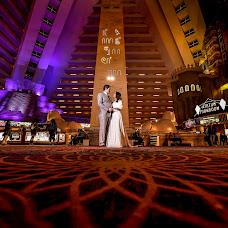 Hochzeitsfotograf David Hofman (hofmanfotografia). Foto vom 14.09.2018