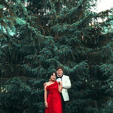 Wedding photographer Diana Varich (dianavarich). Photo of 24.07.2017