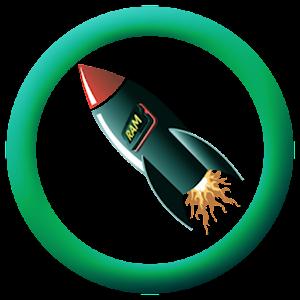 Super Fast Optimiser (Cleaner) Icon