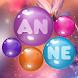 Kelime İncileri - Androidアプリ