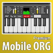 Mobile ORG Premium Android APK Download Free By Mobile Music Applications