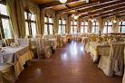 Фото №2 зала Ресторан «Порто Истра»