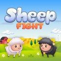 Sheep Fight icon