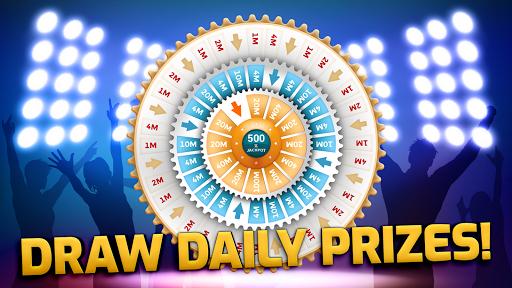 Club7™ Casino - Slots 777, Poker, Roulette 1.5.0.16 screenshots 2