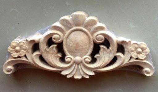 Best whittling knife wood carving knife sets buyer s guide