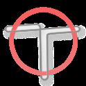 Tube Math Pipefitter icon