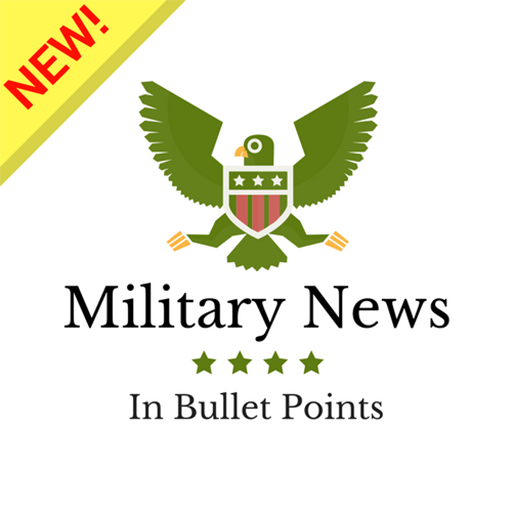 Defence & Military News file APK for Gaming PC/PS3/PS4 Smart TV