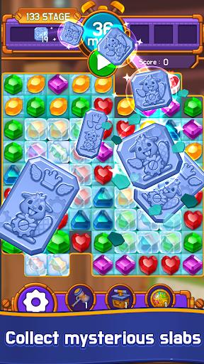 Jewel Maker 1.18.0 screenshots 5