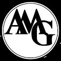 AMG Friesoythe icon