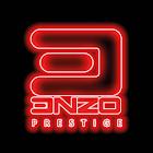 Enzo Prestige Car Hire icon