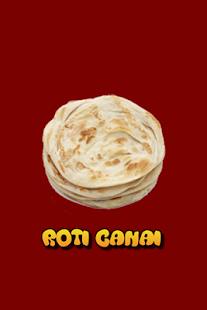 Malaysian Food Ninja - náhled