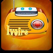 Ivoire Radios