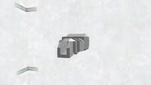 昆虫型固定砲塔