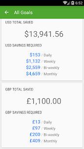 Saving Made Simple – Donate 8