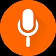 Voice Search apk