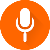 Download Voice Search for Android.