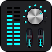 Musik Spieler-Audio Mp3 Player icon