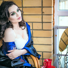 Wedding photographer Maksim Reshetnyak (MaxPhoto83). Photo of 07.08.2016