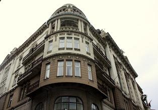 Photo: Day 81 - Old Building in Belgrade #5