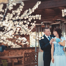Wedding photographer Tatyana Nenyukova (TanyaN). Photo of 19.09.2013