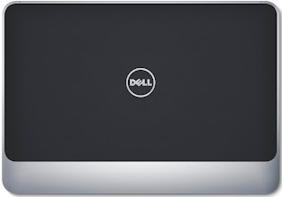 Photo: Dell XPS 14 w/ leather exterior lid. More details here: http://dell.to/Oj6LIW