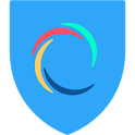 Hotspot Shield Free VPN Proxy & Wi-Fi Security icon