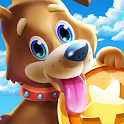 Coin King - The Slot Master icon