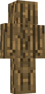 Wood nova skin oak wood sciox Images