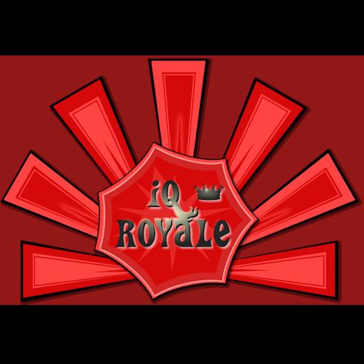 IQ-Royale