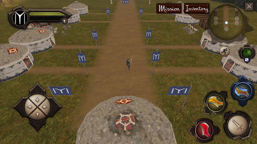 Ertugrul Gazi 2  screenshots 6