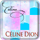 Celine Dion Piano Tiles (game)