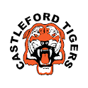 Castleford Tigers Official icon