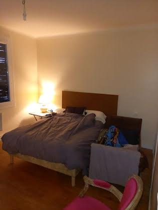 Vente appartement 5 pièces 85,55 m2