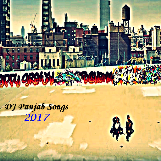Kkr Theme Ringtone Song 2017 Download: Download DjPunjab 2017 Songs Google Play Softwares