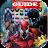 Guide Marvel Puzzle Quest 1.0 Apk
