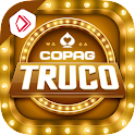 Truco - Copag Play icon