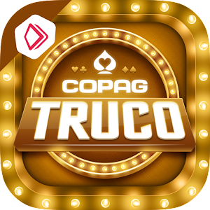 Truco – Copag Play for PC and MAC