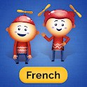 ELLA Educator App (French)
