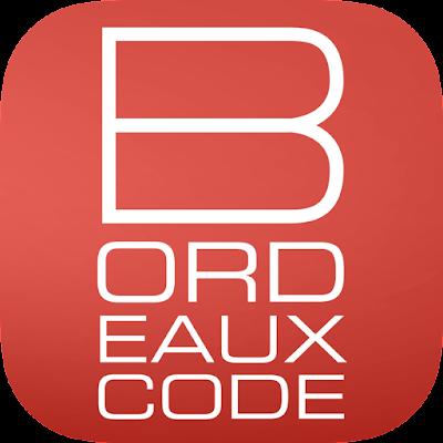 Bordeaux Code
