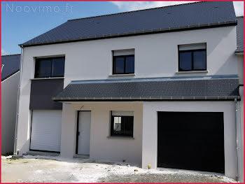 maison à Liffré (35)