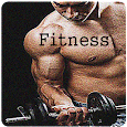 Fitness And Bodybuilding Sport apk