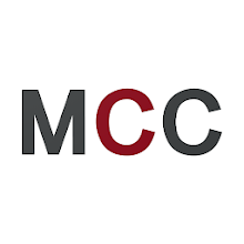 Mcc Download on Windows