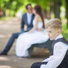 Wedding photographer Katerina Melnikova (ketrin7). Photo of 05.08.2013