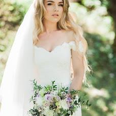 Wedding photographer Liutauras Bilevicius (Liuu). Photo of 20.08.2017