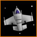 XGalaxy 2 Lite icon