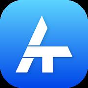 Texture Art - 3D Text On Photo & Text Maker APK